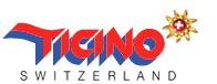 logoTicino